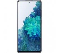 MOBILE PHONE GALAXY S20 FE/NAVY SM-G780FZBDEUE SAMSUNG