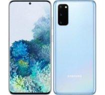 MOBILE PHONE GALAXY S20/CL BLUE SM-G980FLBDEUD SAMSUNG