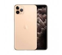 MOBILE PHONE IPHONE 11 PRO/64GB GOLD MWC52 APPLE