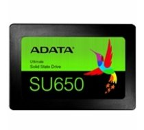 ADATA Ultimate SU650, 240GB