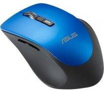 MOUSE USB OPTICAL WRL WT425/BLUE 90XB0280-BMU040 ASUS 90XB0280-BMU040