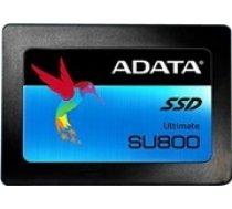 A-data ADATA SU800 256GB SSD 2.5inch SATA3 ASU800SS-256GT-C