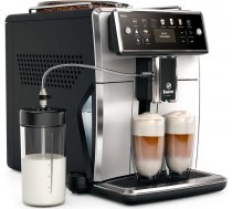 PHILIPS Saeco Xelsis espresso automāts SM7581/00