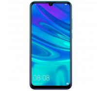 Telefons Huawei P Smart (2019) Dual 64GB aurora blue (POT-LX1)