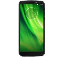 Telefons Motorola XT1922-3 Moto G6 Play Dual 32GB deep indigo