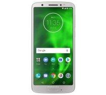 Telefons Motorola XT1926-3 Moto G6 Plus Dual 64GB nimbus
