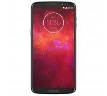 Telefons Motorola XT1929-8 Moto Z3 Play Dual 64GB deep indigo