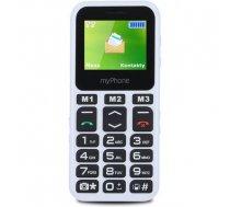 Telefons MyPhone HALO Mini 2  white