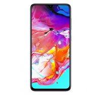 Telefons Samsung A705FN/DS Galaxy A70 Dual 128GB white