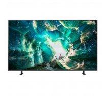 Televizors Samsung UE55RU8002UXXH