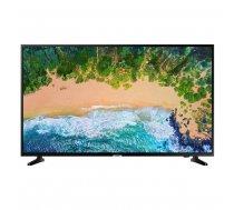 Televizors Samsung UE65NU7092UXXH