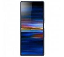 Telefons Sony I4113 Xperia 10 Dual navy