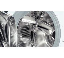 Veļas mazgājamā  mašīna Bosch Washing machine WAB24166SN Front loading
