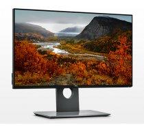 Monitors Dell U2717D 27