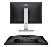 Monitors Dell U2415 24.1