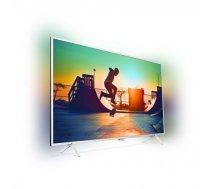 Televizors Philips 32PFS6402/12 32 (81 cm)