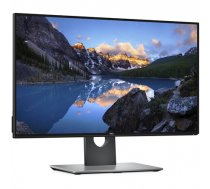 Monitors Dell U2518D 25