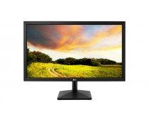 Monitors LG 27MK400H-B 27