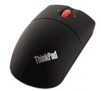 Pele Lenovo ThinkPad Bluetooth Laser Mouse Wireless