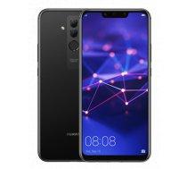 Telefons Huawei Mate 20 Lite Black