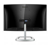 Monitors Philips 248E9QHSB/00 23.6