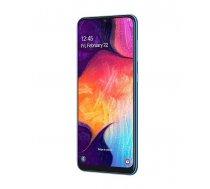 Telefons Samsung Galaxy A50 6.4