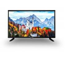 Televizors Allview 25ATC5000-F 25 (65cm)