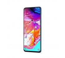 Telefons Samsung Galaxy A70 A705 Blue
