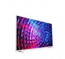Televizors Philips 43PFS5823/12 43 (108 cm)