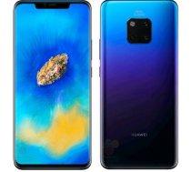 Telefons Huawei Mate 20 Pro Twilight