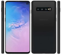 Telefons Samsung Galaxy S10 Prism Black