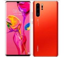 Telefons Huawei P30 Pro Amber Sunrise