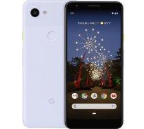 Telefons google Pixel 3a White