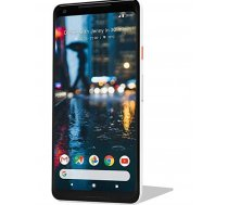 Telefons google Pixel 2 XL Black