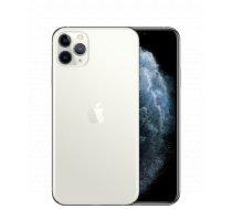 Telefons Apple iPhone 11 Pro Silver