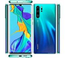 Telefons Huawei P30 Aurora Blue