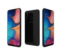 Telefons Samsung Galaxy A20e Black