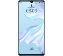 Telefons Huawei P30 128GB, breathing crystal