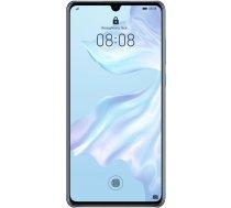 Telefons Huawei P30 128GB, breathing crystal