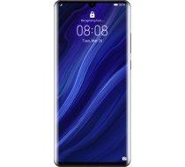 Telefons Huawei P30 Pro 128GB, black