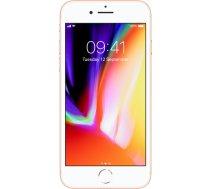 Telefons Apple iPhone 8 64GB, zeltīts