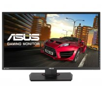 Monitors Asus MG278Q 27""