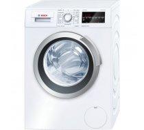 Veļas mazgājamā mašīna Bosch WLT24440BY