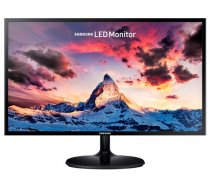 Monitors Samsung S24F350H 24""