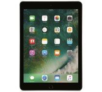 Apple iPad Pro 10.5 Wi-Fi 512GB (Space Gray)