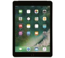 Apple iPad Pro 10.5 Wi-Fi + Cellular 512GB (Space Gray)