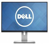 "Monitors Dell U2415 24.1"""