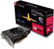 Sapphire Pulse ITX Radeon RX 570
