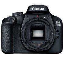 Canon EOS 4000D (Body)