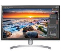 """Monitors LG 27UK850-W 27"""""""
